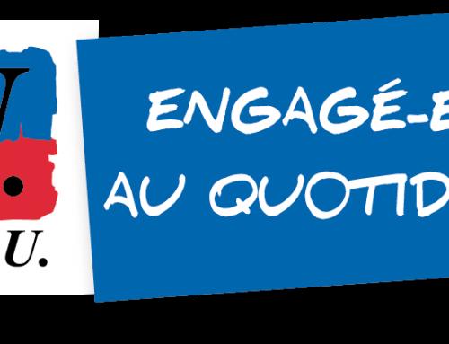 Guide FSU Action Sociale (Edition Mai 2019)