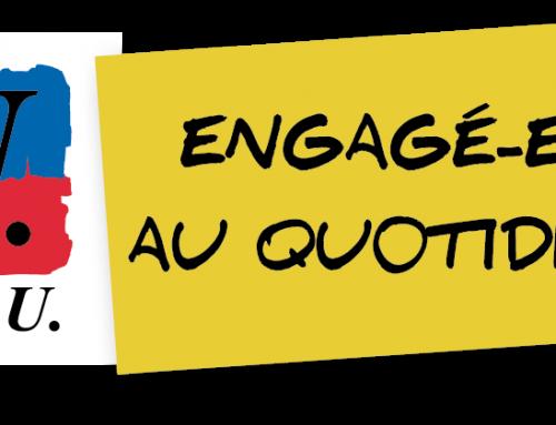 Retour obligatoire dans les écoles : les représentants de parents et d'enseignants satisfaits mais perplexes en Eure-et-Loir