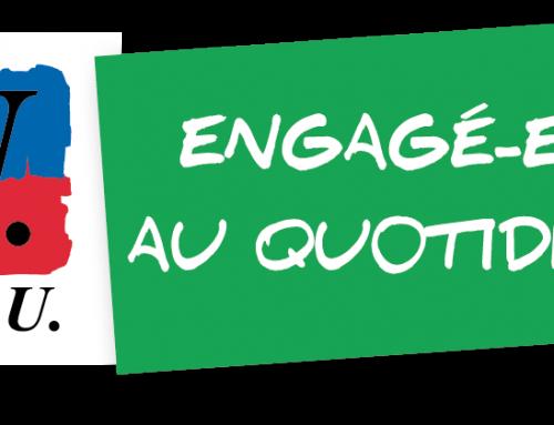 Mineur-es isolé-es : stop aux insultes, soutien aux services de l'aide sociale à l'enfance (ASE)