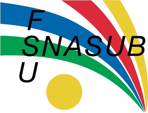 15 avril : Réunion d'Information Syndicale pour les Personnels Administratifs de l'Education Nationale