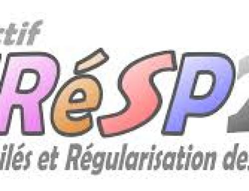 26 ème lundi des sans-papiers: «Colis suspect»