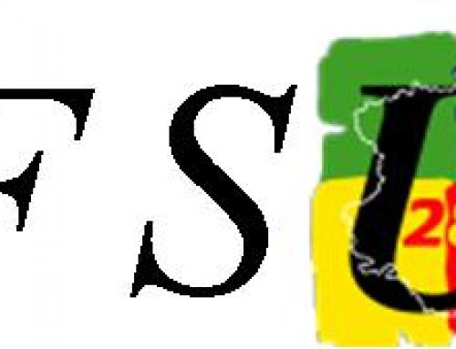 Courrier de la FSU28 à la préfète sur l'accueil des enfants de personnels réquisitionnés