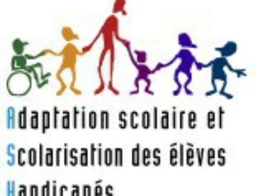 Réunions d'Information Syndicale dans l'Eure-et-Loir